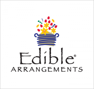 Edible Arrangements Renaissance Center