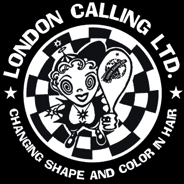 London Calling Salon