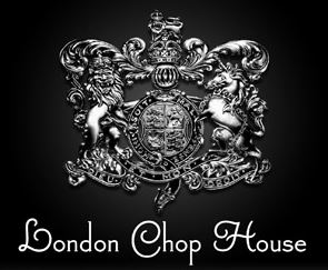 London Chop House Detroit