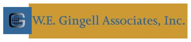 W.E. Gingell Associates, Inc.