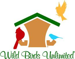 Wild Birds Unlimited Novi