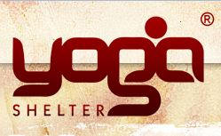 Yoga Shelter Grosse Pointe