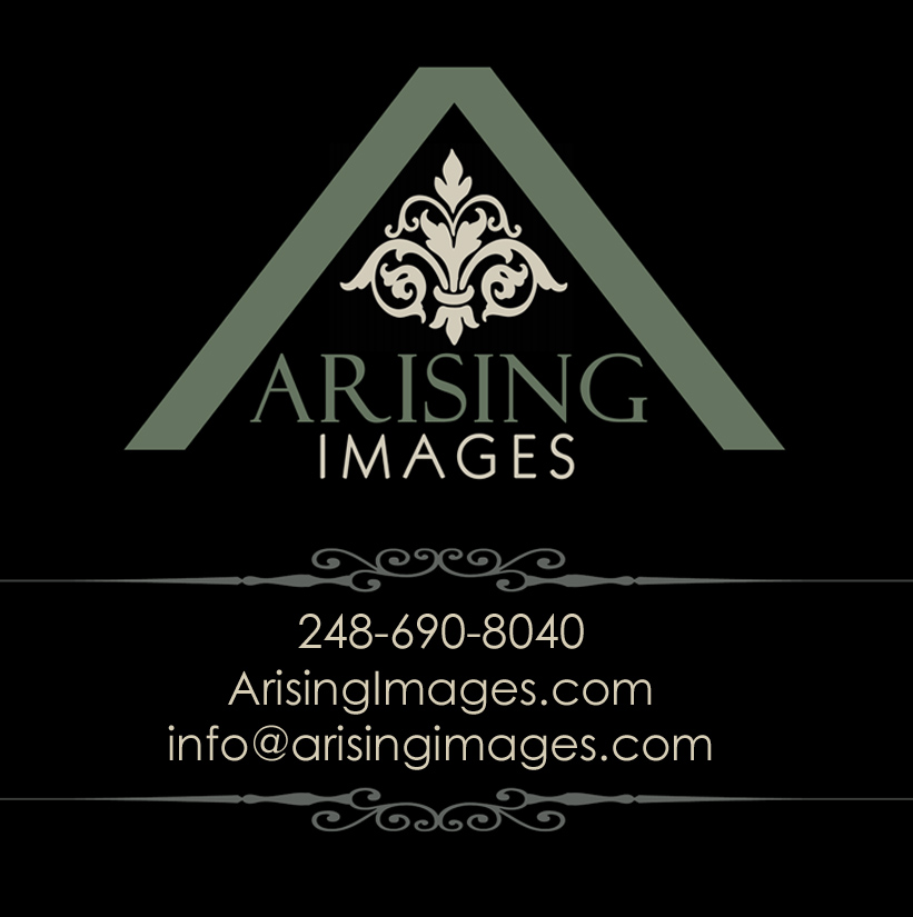 Arising Images