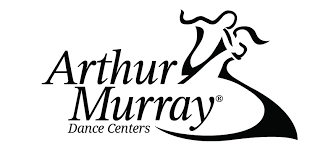 Arthur Murray Dance Studio Sterling Heights