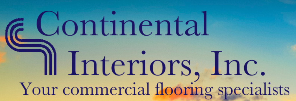 Continental Interiors. INC.