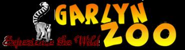 Garlyn Zoo