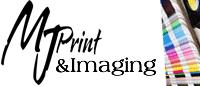 MJ Print & Imaging