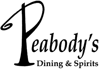 Peabody's Dining & Spirits