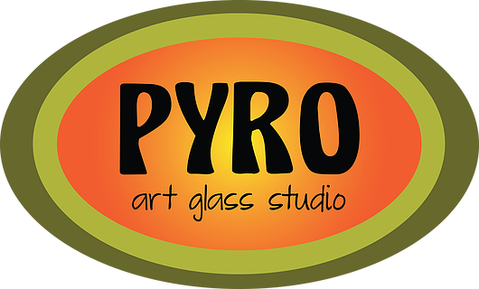 Pyro Art Glass Studio