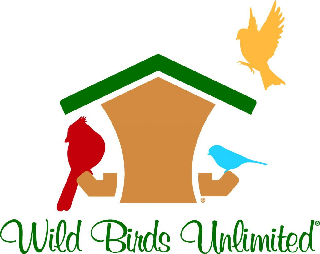 Wild Birds Unlimited Grosse Pointe