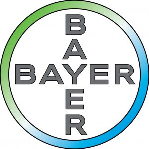 Silver Sponsor Bayer Animal Health