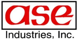 ASE Industries Inc.