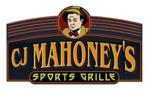 CJ Mahoney's Sports Grille
