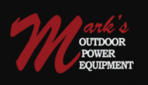 Mark's Outdoor Power Equipment