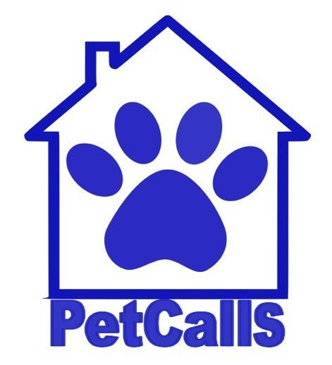 PetCalls in Detroit