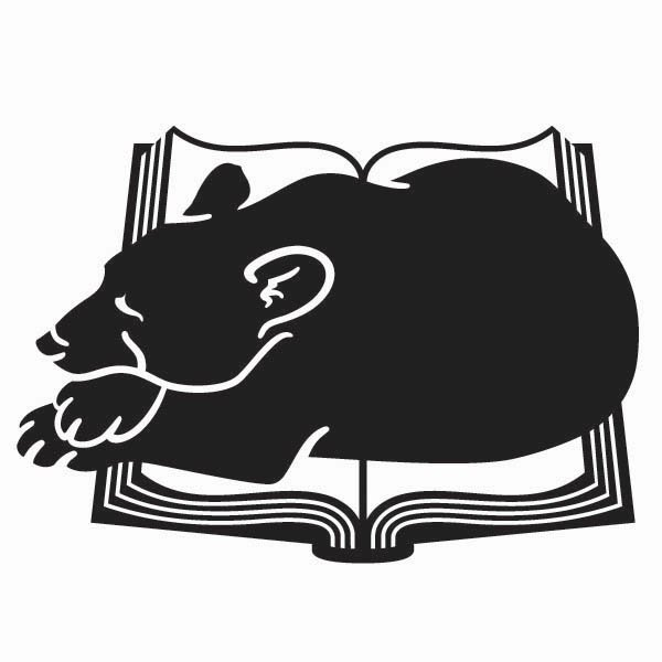 Sleeping Bear Press