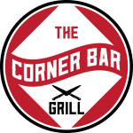 Corner Bar and Grill