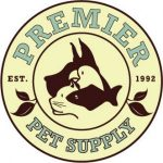 Premier Pet Supply