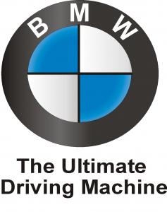 Erhard BMW of Farmington Hills