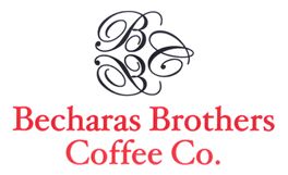 Becharas Brothers Coffee Co