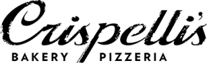 Crispelli's Bakery Pizzeria