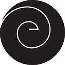 Epiphany Studios