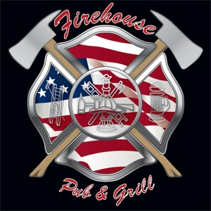 Firehouse Pub Saint Clair Shores