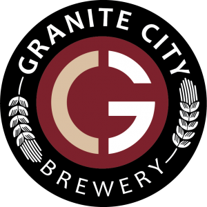Granite City Food and Brewery Troy Northville