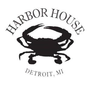 Harbor House Detroit