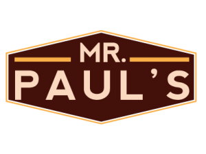 Mr. Paul's Chophouse
