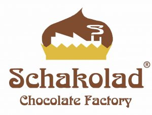 Schakolad Chocolate