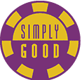 Simply Good Kitchen