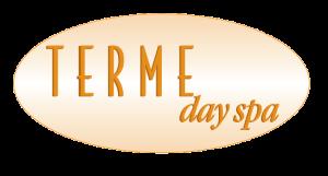 Terme Day Spa