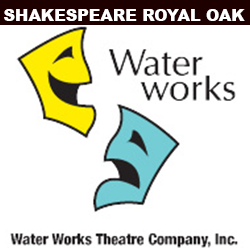 Water Works Theatre Company