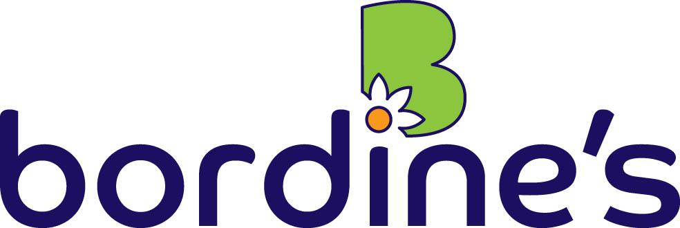 Bordine's