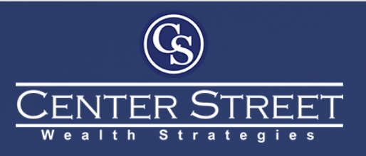 Center Street Wealth Strategies