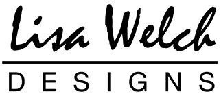 Lisa Welch Designs